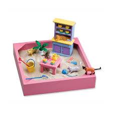 sandboxes accessories fairy garden