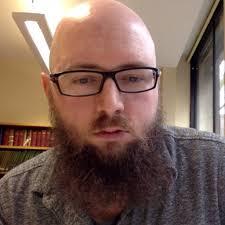 Aaron WALKER | PhD candidate | The University of Edinburgh ...