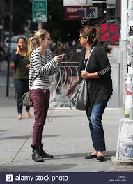 Emma Roberts Mom Kelly Cunningham ...