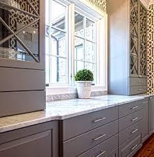 granite countertops unlimited