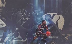 uconn huskies wallpapers basketball