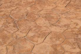2020 stamped concrete patio cost