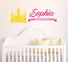 Cheap Baby Names Wall Decor Find Baby Names Wall Decor Deals On Line At Alibaba Com