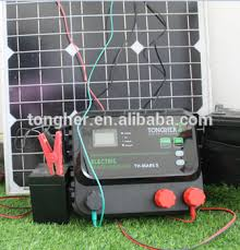 Malaysia Poultry Electric Fence Energiser Battery Powered Solar Energiser For Farm View Solar Electric Fence Energizer Tongher Product Details From Shenzhen Tongher Technology Co Ltd On Alibaba Com