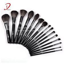 makeup brush professional top
