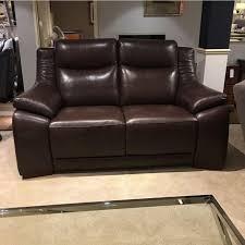 max divani genoa 2 seater 2 5