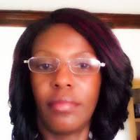 Roslyn Smith - Synergy Bahamas - Bahamas   LinkedIn