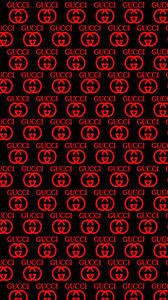 fl gucci wallpaper 27474