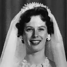 Ada Kathleen (Richardson) McGregor Obituary (1941 - 2020) | North  Vancouver, British Columbia