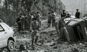 Il ricordo di Falcone e la caccia a Messina Denaro - Il Foglio