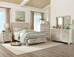 Dormitorio Alejandra   King bedroom sets, Bedroom sets queen ...