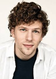 30 best short curly hairstyles for men
