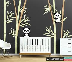 Pin By Ally Pan On Baby Stuff Nursery Wall Decals Nursery Walls Baby Nursery Wall Decals