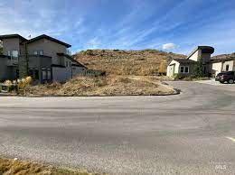 boise real estate boise id homes for
