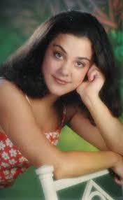 Brooke Ashley Adam (Unknown-1997) - Find A Grave Memorial