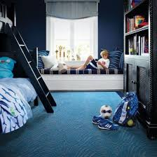 Popularity Of Carpet Tile In Kids Rooms Modern Kids Room Modern Kids Room Design Carpet Tiles Bedroom