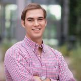 Adam Bowman - ESTERO, FL Real Estate Agent - realtor.com®