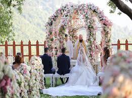 royal wedding fair