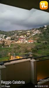 Foto meteo - Reggio Calabria - Reggio Calabria ore 17:03 » ILMETEO.it