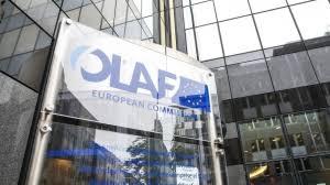 Raport OLAF: România a semnalat cele mai multe fraude cu fonduri UE în intervalul 2014-2018