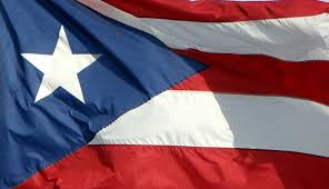 free top puerto rico flag images