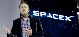 these elon musk quotes will inspire your success and happiness