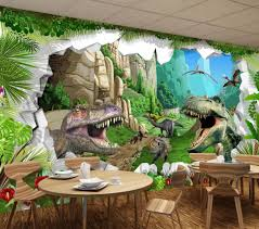 Wholesale 3d Dinosaur Wall Decals Buy Cheap In Bulk From China Suppliers With Coupon Dhgate Black Friday