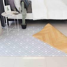 Baby Play Mat Cushion Stylish Floor Foam Mat For Children Soft Gym Kids Play Mat Waterproof Easy To Clean Soft And Thi Baby Play Mat Stylish Flooring Foam Mats