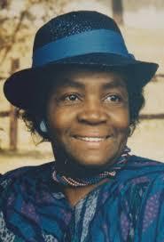Obituary for Margaret Virginia Smith, Fayetteville, AR