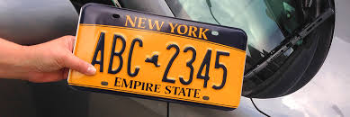 renew a vehicle registration