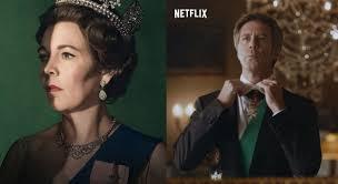 Emanuele Filiberto e la Regina: quando i media cadono nei tranelli ...
