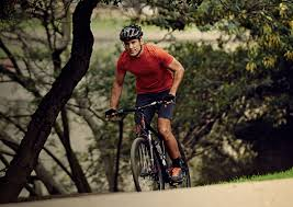 is the specialized crosstrail the