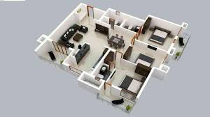 3d home design software apk 100