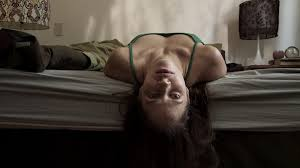 Adriana Roel – Movies, Bio and Lists on MUBI