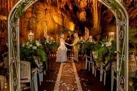 17 best retro weddings venues