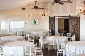 destin fl wedding and event venue