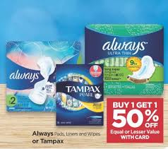 find the best deals for pads in hartly