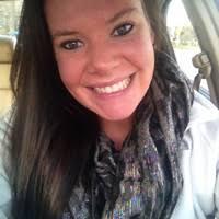 Hillary Morgan - Bookkeeper and Lead Sales Associate - Teresa's Hallmark |  LinkedIn