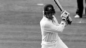 Australia batsman Dean Jones dies aged 59