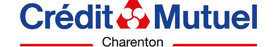 Azur Olympique Charenton | Le club d'athlétisme de Charenton-le-Pont