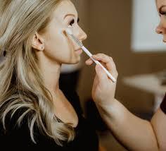 makeup artist in las vegas nv