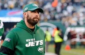 Adam Gase is a whiny disgrace of a head coach for the Jets
