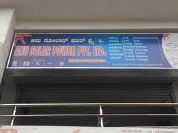 top solar rooftop panel dealers in