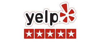 7 tips to getting more yelp reviews