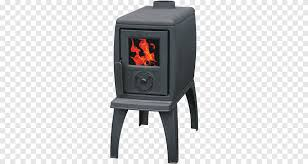 oven wood stoves cooking ranges
