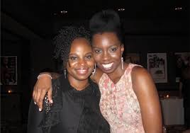 Director Dee Rees And Star Adepero Oduye Talk Coming Out & Coming ...