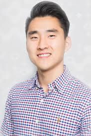 Dr. Aaron Lee