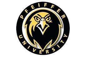 Image result for pfeiffer university lacrosse
