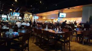 picture of yard house