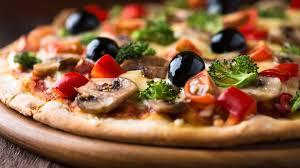 italian food hd 103301 hd